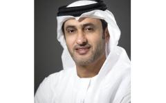الصورة: الصورة: النائب العام في الإمارات يحذر من نشر الشائعات حول كورونا