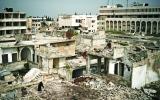 الصورة: الصورة: بعد كورونا..  بوادر هُدن إجبارية تلوح  في أفق الصراعات الدولية