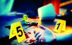 الصورة: الصورة: دراسة اعتماد بصمة الصوت للكشف عن الجرائم