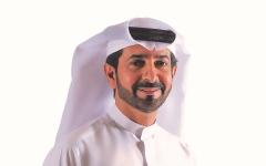 الصورة: الصورة: مصرف الإمارات المركزي يؤكد حمايته للحسابات الخامدة لعملاء البنوك