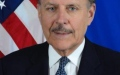 """الصورة: الصورة: تعيين السفير الأمريكي في الإمارات مفوضاً لجناح الولايات المتحدة في """"إكسبو 2020"""""""