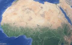 """الصورة: الصورة: تحذير شديد اللهجة من منظمة الصحة العالمية لأفريقيا """"استفيقوا """""""