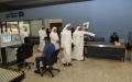 الصورة: الصورة: جمارك دبي: 24 مبادرة  لدعم «إكسبو»