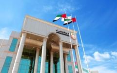 الصورة: الصورة: «جنايات أبوظبي» تستمع إلى أسئلة دفاع وسيم يوسف