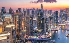 الصورة: الصورة: 2523 رخصة اقتصادية جديدة في دبي منذ بداية مارس