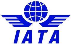الصورة: الصورة: «إياتا»: شركات الطيران في حاجة لدعم حكومي لمواجهة «كورونا»