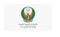 الصورة: الصورة: تجديد ملكية المركبات المنتهية في الإمارات دون فحص