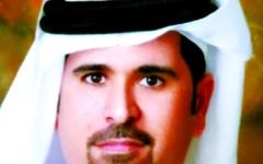 الصورة: الصورة: شرطة دبي تفكّ لغز انتحار زوج بعد قتل زوجته بـ40 دقيقة
