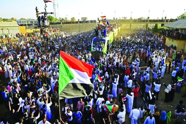 تمديد سلام السودان..الأزمة في التفاصيل - البيان