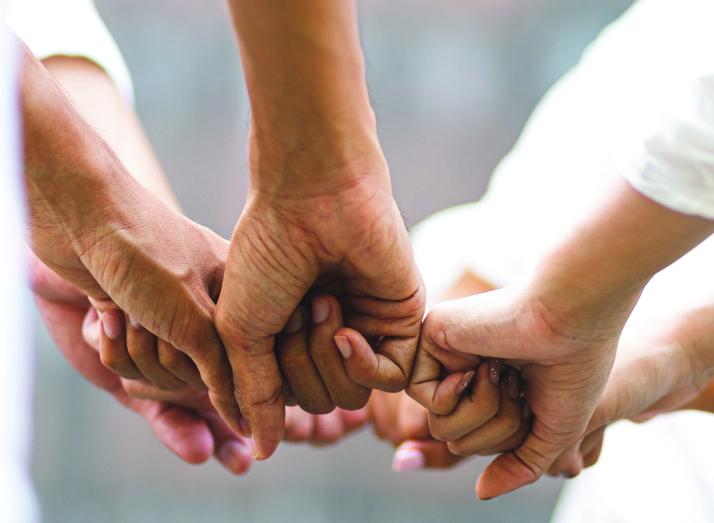 عرب وأتراك يدا بيد حملة لدعم الأسر المتضررة من كورونا في تركيا وكالة أنباء تركيا