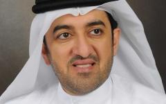 الصورة: الصورة: الإمارات: المخزون الاستراتيجي من السلع الأساسية يزيد عن 6 أشهر