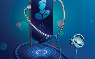 الصورة: الصورة: «طبيب لكل مواطن» في دبي توفّر استشارات مجانية حول «كورونا»