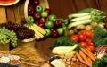 الصورة: الصورة: الطعام الصحي قد يعالج مرضى الاكتئاب
