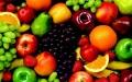 الصورة: الصورة: تناول الفاكهة في المساء يسبب زيادة الوزن