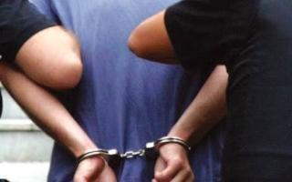 الصورة: الصورة: إصابات الدماغ يمكن أن تحول المصاب إلى مجرم