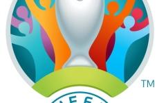 الصورة: الصورة: «يورو 2020» تبحث عن اسم