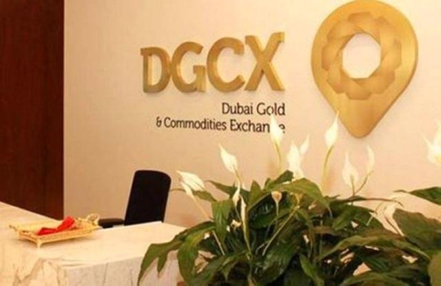 بورصة دبي للذهب تواصل نشاطها كالمعتاد - البيان