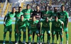 الصورة: الصورة: 3 حلول لإكمال دوري أبطال أفريقيا
