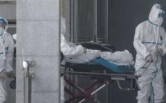 الصورة: الصورة: تونس تسجل 4 بؤر لكورونا والدخول بالمرحلة الوبائية الثالثة