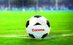الصورة: الصورة: نجوم الرياضة.. تبرعات بالملايين لهزيمة «كورونا»