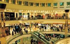 الصورة: الصورة: تعرف على الاستثناءات المتعلقة بقرار إغلاق مراكز التسوق  في الإمارات