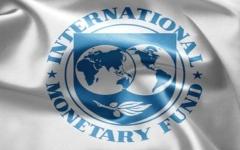 الصورة: الصورة: صندوق النقد الدولي: دول في الشرق الأوسط وآسيا طلبت دعما ماليا لمواجهة كورونا