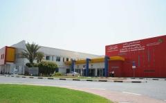 الصورة: الصورة: الامارات أفضل نظام صحي عربياً