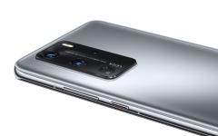 الصورة: الصورة: هواوي تطلق مجموعة من الهواتف الجديدة بتصميمات متطورة