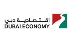 الصورة: الصورة: اقتصادية دبي تخالف تاجرًا رفع أسعار البصل بشكل مبالغ فيه