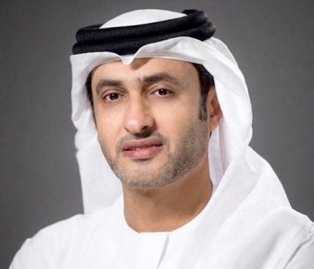 تعرف على قائمة الـ 14 مخالفة لتدابير كورونا في الإمارات وقيمة كل منها - عبر الإمارات - أخبار وتقارير - البيان