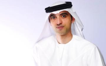 الصورة: الصورة: حمد الحمادي يحوّل المواقف السلبية إلى إيجابية