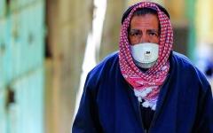 الصورة: الصورة: الحكومة الفلسطينية تحتاج 120 مليون دولار لمواجهة «كورونا»