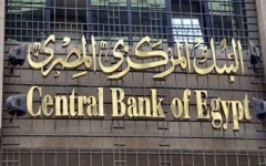 الصورة: الصورة: لماذا سحب المصريون 30 مليار جنيه من البنوك في 3 أسابيع؟