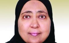 الصورة: الصورة: «الإمارات لمتلازمة داون» تبدأ تطبيق  «التعلم عن بُعد»