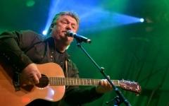 الصورة: الصورة: وفاة المغني الأمريكي جو ديفي بفيروس كورونا
