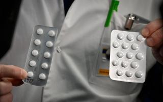 الولايات المتحدة تسمح للمستشفيات باستخدام كلوروكين لعلاج كورونا