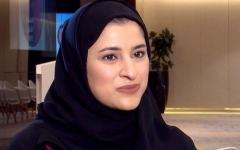 """الصورة: الصورة: الإمارات تبحث سبل تسخير البحث العلمي في مواجهة """"كورونا"""""""