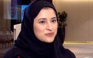 """الإمارات تبحث سبل تسخير البحث العلمي في مواجهة """"كورونا"""""""