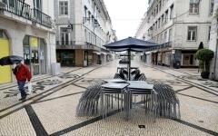 الصورة: الصورة: البرتغال تعامل المهاجرين كمقيمين خلال أزمة فيروس كورونا