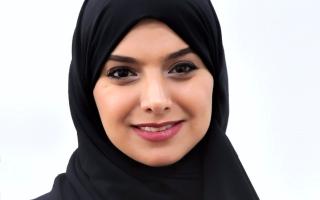 الإمارات تقرر استمرار تطبيق  التعلم عن بعد حتى نهاية العام الدراسي