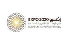 """الصورة: الصورة: منظمو """"إكسبو 2020 دبي"""" وأعضاء لجنة التسيير من الدول المشاركة يبحثون تأجيل الحدث عاماً"""