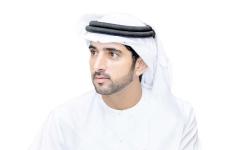 الصورة: الصورة: دبي تؤسس مركزاً لمكافحة الأمراض والأوبئة