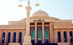 الصورة: الصورة: إلزام جهة شبه حكومية بسداد 52 الف درهم لموظف عربي