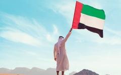 """الصورة: الصورة: مجتمع الإمارات يضع يده في يد الدولة لمواجهة """"كورونا"""""""