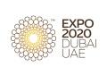 الصورة: الصورة: العالم يتحد دعماً لإكسبو 2020 دبي