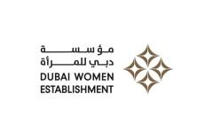 """الصورة: الصورة: """"دبي للمرأة"""" تطلق حملة توعوية بدور المرأة محلياً وعالمياً في مواجهة خطر كورونا"""