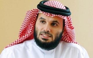 «الإسلامي» للأغذية تنسق مع كل الأطراف