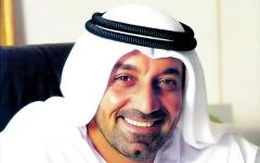 """الصورة: الصورة: """"طيران الإمارات"""" تبدأ تشغيل عدد محدود من رحلات الركاب الإثنين المقبل"""
