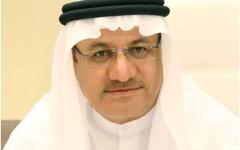 الصورة: الصورة: حميد القطامي: افتتاح 3 مراكز لفحص كورونا في دبي الأسبوع المقبل