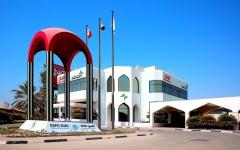 """الصورة: الصورة: """"صحة دبي"""" تمدد العمل بالبطاقات الصحية منتهية الصلاحية"""